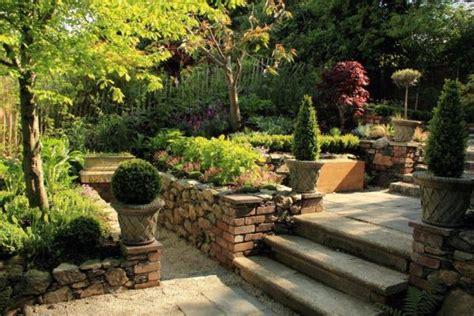 award winning gardens john durston landscape design award winning