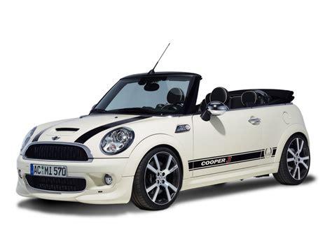 car automobile world mini cooper