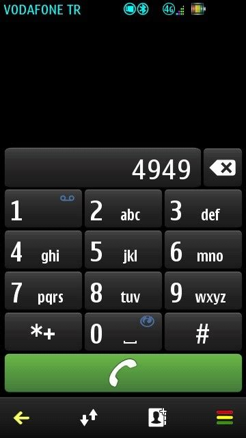Telephone Dialer Free Nokia 5530 Xpressmusic App Download. Mold Testing Santa Barbara Windows Log Event. Free Compliance Training Free E Commerce Shop. Fixed Income Portfolio Small Home Renovations. Quality Assurance Consulting. Unc Charlotte Nursing Program. How Often Should Breastfed Babies Poop. Renters Insurance Leads Edward Fitzgerald Ohio. Free Java Certification Online