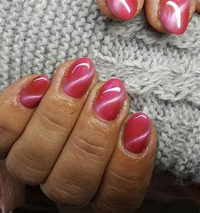 120 fabulous fall nails ideas to inspire your next