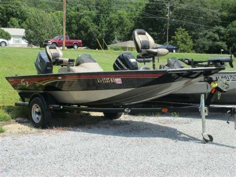 G3 Boats Headquarters by G3 Boats Boats For Sale In Southside Alabama