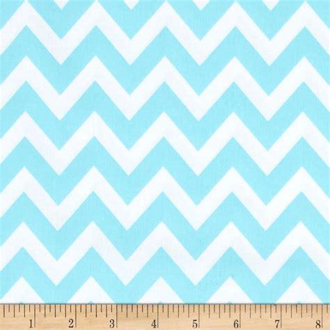 remix chevron water discount designer fabric fabric com