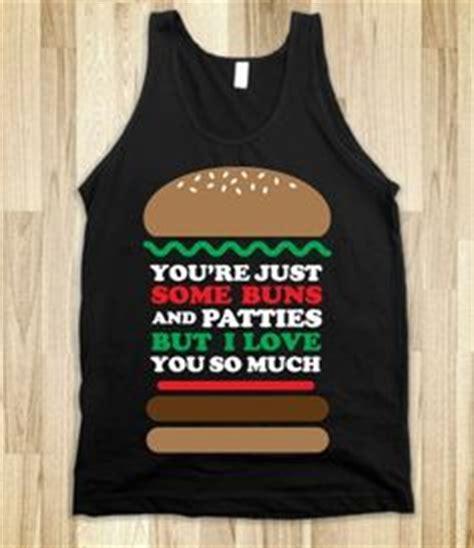 images    burger lovers  pinterest
