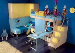 Cool Teen Room 60 Cool Teen Bedroom Design Ideas DigsDigs
