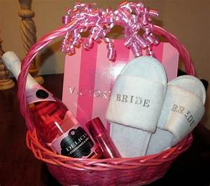 Bridal shower sunday gift ideas project bride dc blog for Wedding shower gifts