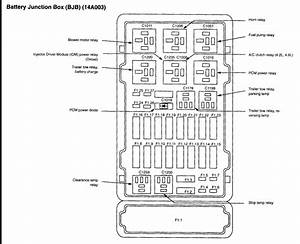 ford e450 wiring diagrams wiring diagram fuse box With need a fuse diagram for 1996 ford e250