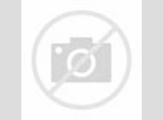 Camp Trips Summer 2018