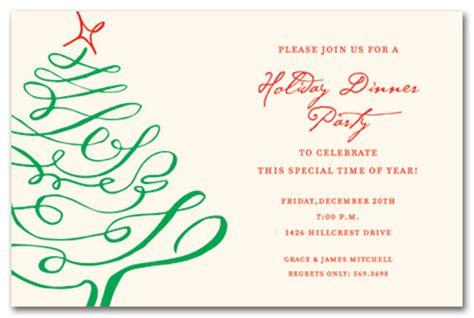 christmas drinks invitation menshealtharts