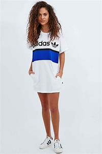 pinterest o the worlds catalog of ideas With robe t shirt adidas