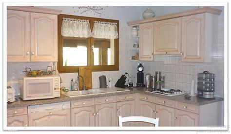 chambres d hotes toulouse mon relooking de cuisine avant après c côté