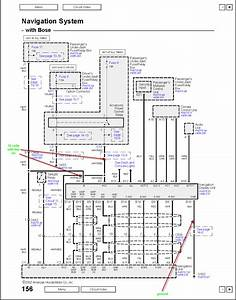 2001 Acura Mdx Wiring Diagram Hp Photosmart Printer
