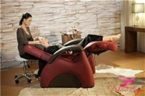 pedicure chairs on 286 pins