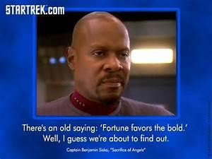 14 best Star Tr... Treek Quotes