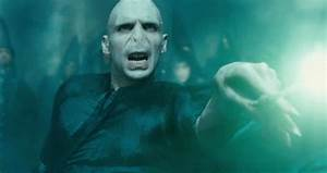 Lord Voldemort - Wikiwand