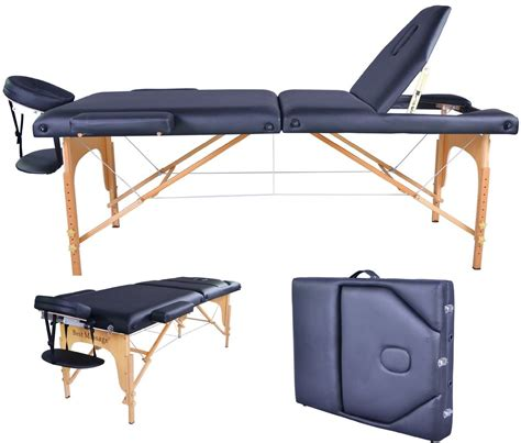 best brand of massage table best portable massage table reviews buying guide 2018