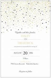 1000 ideas about christmas wedding invitations on With christmas wedding invitations vistaprint