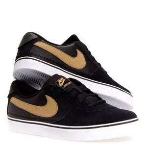 Nike Men Shoes at Ross
