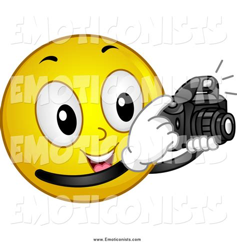 free clipart pictures taking pictures clip cliparts