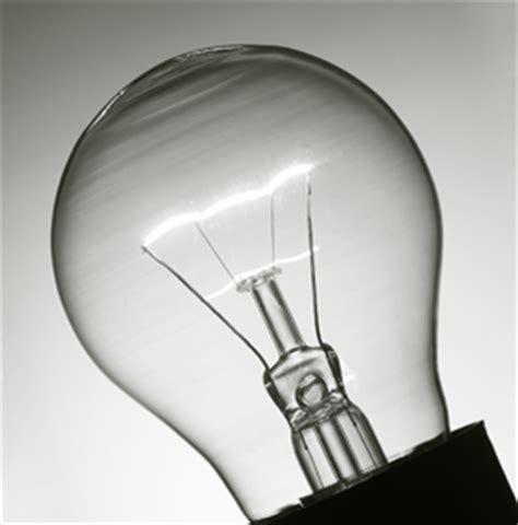 Illuminazione A Gas by Boldrin Illuminazione A Gas