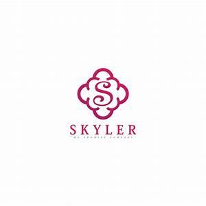Fashion Designer Logos Pictures to Pin on Pinterest ...
