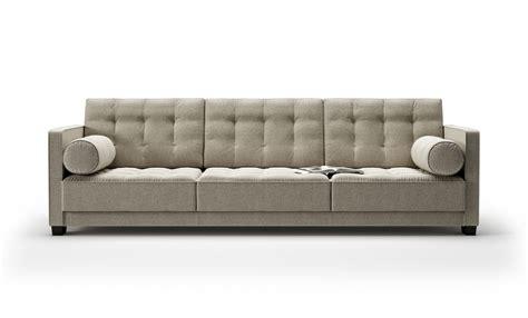 poltron canape canape poltrone et sofa maison design wiblia com