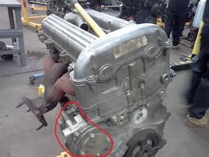 Chevrolet Hhr 2 4 2007