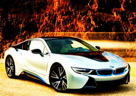 I8 Price In India by Bmw I8 Hybrid Sportscar Launched In India