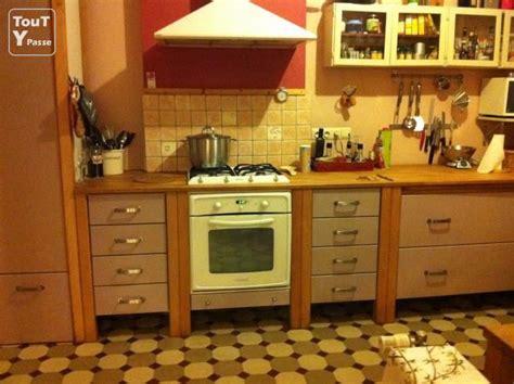 cuisine compl鑼e cuisine equipee ikea maison design bahbe com