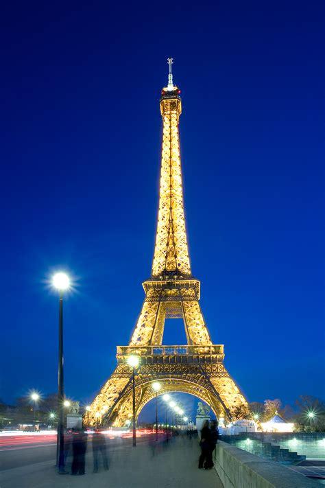 Eiffel Wallpaper by Eiffel Tower Hd Wallpaper Background Images