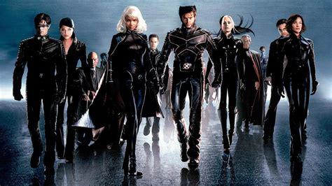 team movies xmen movie cast marvel characters 2000 did pulse final films desktop apocalypse heroes wallpapers