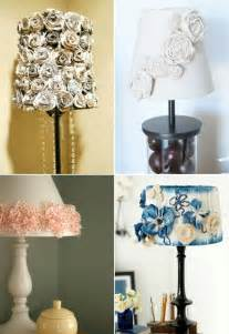 Chrome Touch Lamp by Cool Lamp Shade Ideas Kids Kubby