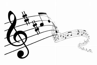Notes Air Note Musical Song Sing Pazzles