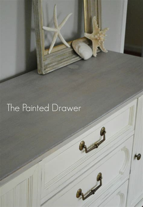 gray wood stain  options