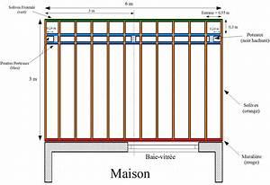 nivremcom plan de terrasse en bois sur pilotis With plan terrasse bois sur pilotis