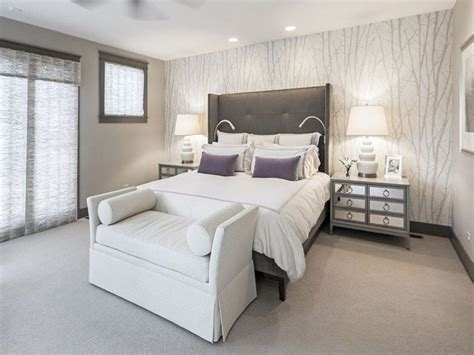 Inspiring And Suitable Bedroom Ideas For Men And Women