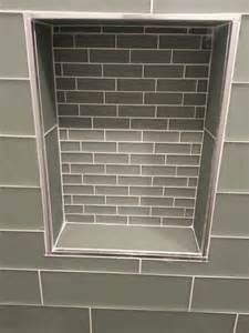 7 best images about schluter strip on pinterest home