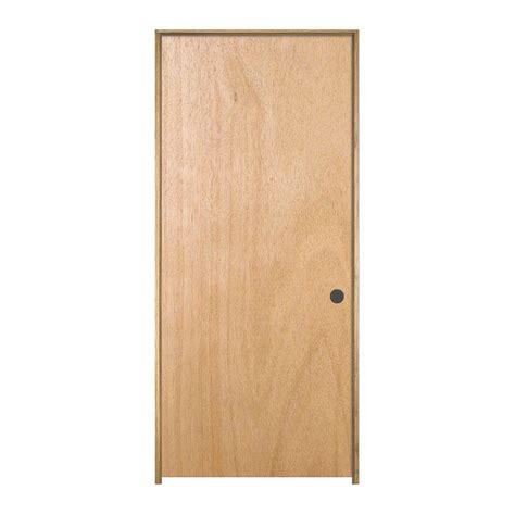 doors home depot interior interior bedroom doors home depot exle rbservis com