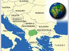 Macedonia Facts, Culture, Recipes, Language, Government
