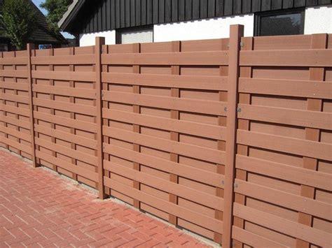 538 best images about pvc wpc fencing railing