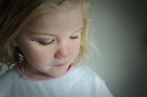 The Real Impact Of Child Abuse On Life Span