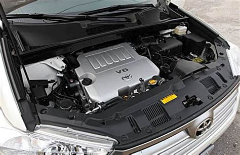 2017 Toyota Highlander Engine by 2017 Toyota Highlander Release Date Canada Auto Toyota