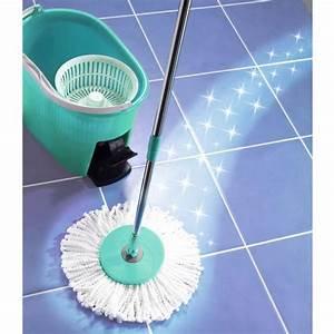 Appareil Nettoyage Sol Pour Maison : lave sol rotatif mat riel nettoyage maison ~ Melissatoandfro.com Idées de Décoration