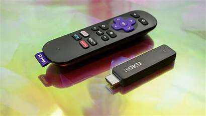 Roku Streaming Stick Change Deals Unit Cyber