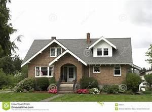maison americaine image stock image du hublots With lovely maison a l americaine 1 les maisons americaines
