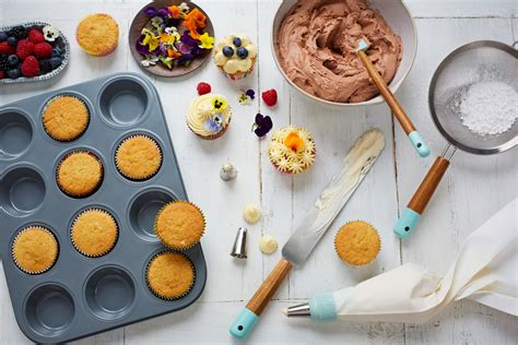 Cake Decorating Tips Pipe Like A Pro  Features  Jamie. Home Decorating Furniture. Kids Room Organizers. Outdoor Decorative Trash Cans. Decorative Wall Clocks For Living Room. Ikea Dining Room Sets. Decorative Fireplace Screen. Decorating Crowns. Dining Room Ceiling Fan