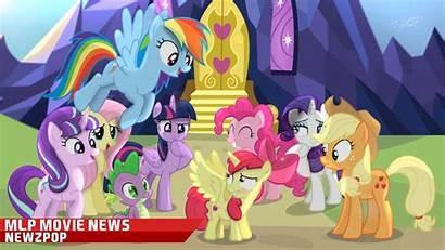 Pony Alicorn Confused
