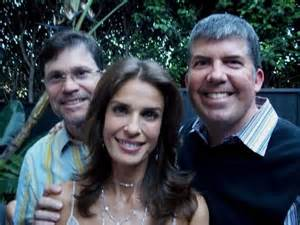kristian alfonso family photos husband sons age net worth