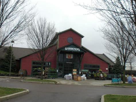 Gardeners Supply Williston Hours by Gardener S Supply Picture Of Garden Of Eatin Cafe