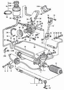 1987 Porsche 944 Vacuum Diagram  Porsche  Auto Wiring Diagram