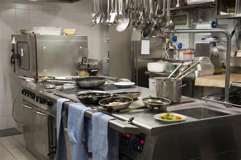 cuisine kitch equipment financing attorney arizona equipment loan